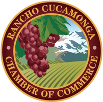 Rancho Cucamonga Chamber of Commerce